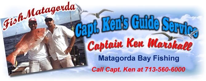 Matagorda Texas Offshore fishing charters, Offshore Matagorda Fishing
